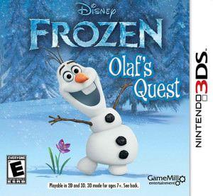 Frozen-Olafs-Quest-Box-Art