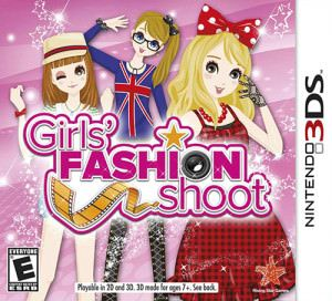 Girls-Fashion-Shoot-Box-Art - Copy