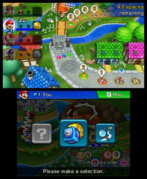 Mario_Party_Island_Tour-free-seshop-download-2