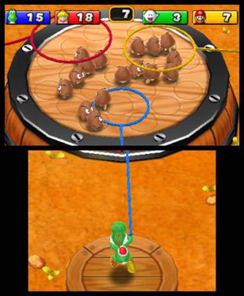 Mario_Party_Island_Tour-free-seshop-download-3