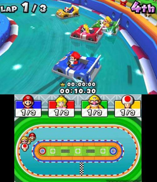 Mario_Party_Island_Tour-free-seshop-download-4