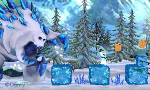 frozen_screen2