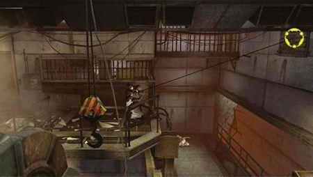 Batman Arkham Origins Blackgate 3DS Free eShop Download Code 2