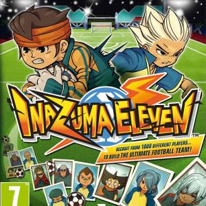Inazuma Eleven Free eShop Download Code