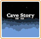 Cave Story 3DS Free eShop Download Code