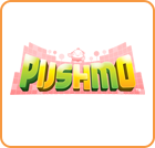 Pushmo 3DS Free eShop Download Code