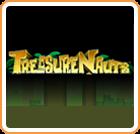 Treasurenauts 3DS Free eShop Download Code