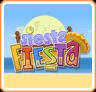 Siesta Fiesta 3DS Free eShop Download Code