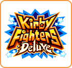 Kirby Fighters Deluxe Free eShop Download Codes