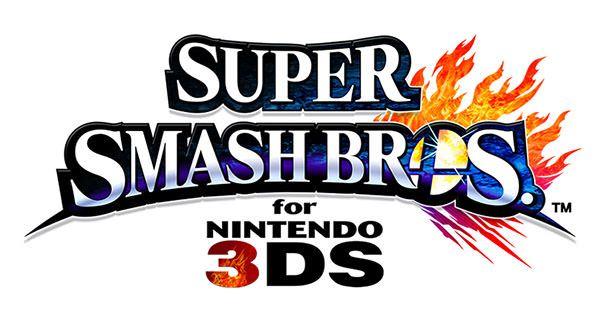 Bros generator smash 3ds code Super Smash