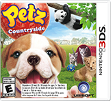 Petz Countryside Free eShop Download Code