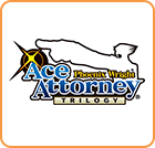 Phoenix Wright Ace Attorney Trilogy Free eShop Download Codes