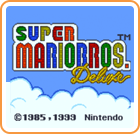 Super Mario Bros. Deluxe 3DS Free eShop Download Codes