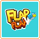 Flap Flap Free eShop Download Codes