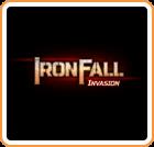 IRONFALL Invasion Free eShop Download Code