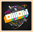 OlliOlli Free eShop Download Code