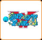 3D Fantasy Zone II W Free eShop Download Code