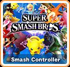 Smash Controller Free eShop Download Code