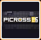 PICROSS e6 Free eShop Download Code