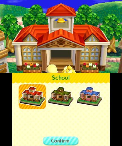 Animal Crossing Happy Home Designer Free eShop Download Code 3