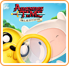 Adventure Time Finn & Jake Investigations Free eShop Download Codes