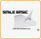 SmileBASIC Free eShop Download Codes