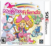 Moco Moco Friends Free eShop Download Codes