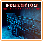 Dementium Remastered Free eShop Download Codes