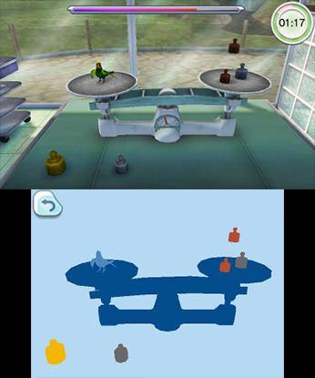 PET HOSPITAL 3DS Free eShop Download Codes 2