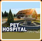 PET HOSPITAL 3DS Free eShop Download Codes