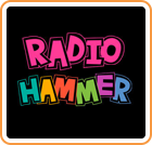 Radiohammer Free eShop Download Codes