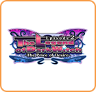 The Legend of Dark Witch 2 3DS Free eShop Download Codes