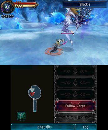 Final Fantasy Explorers 3DS Free eShop Download Codes 2