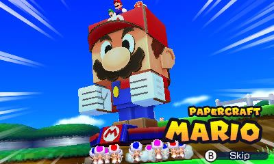 Mario & Luigi Paper Jam Free eShop Download Codes 6