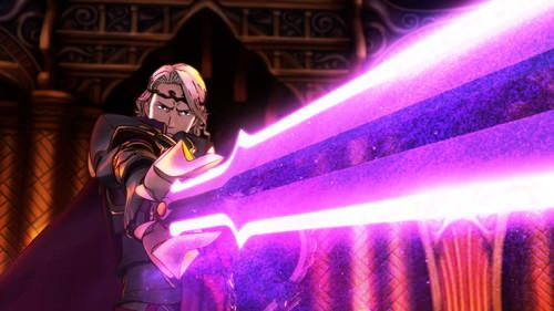 Fire Emblem Fates Conquest Free eShop Download Code 5