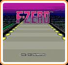 F-Zero Free eShop Download Codes