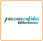 Fire Emblem Fates Revelation Free eShop Download Code