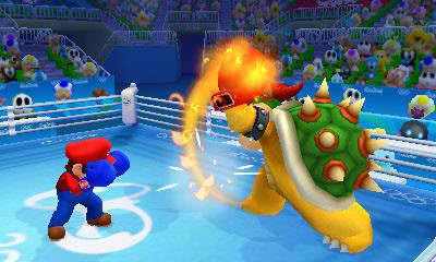 Mario & Sonic at the Rio 2016 Olympic Games Free eShop Download Code 2