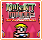 Mutant Mudds Super Challenge Free eShop Download Code