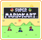 Super Mario Kart Free eShop Download Code