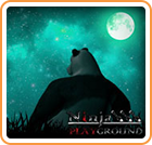 The Hand of Panda Free eShop Download Code