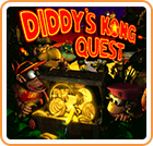 Donkey Kong Country 2 Diddy's Kong Quest Free eShop Download Code