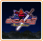 Excave III Tower of Destiny Free eShop Download Code