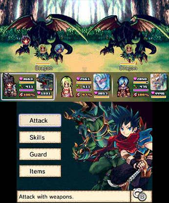 Justice Chronicles Free eShop Download Code 1