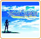 Justice Chronicles Free eShop Download Code