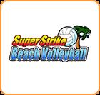 Super Strike Beach Volleyball Free eShop Download Code