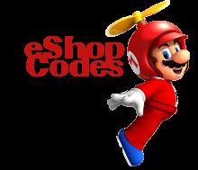 eShopCodes.xyz