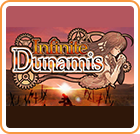Infinite Dunamis Free eShop Download Code