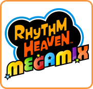 Rhythm Heaven Megamix Free eShop Download Code