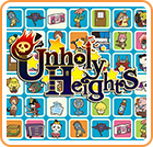 Unholy Heights Free eShop Download Code